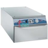 Alto-Shaam 500-1DN 一层抽屉式保温柜(窄)