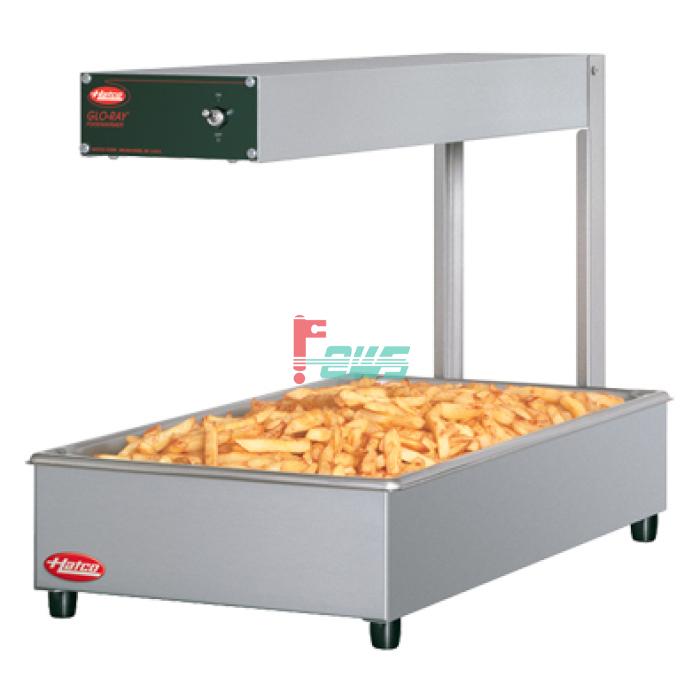 Hatco GRFF 桌上型食物保温灯连底盘