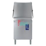 Electrolux EHTAROW 揭盖式洗碗碟机