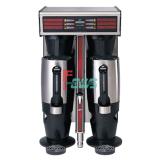 Curtis TPC15T 欧式双桶滴滤式咖啡机(样品)