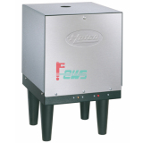Hatco MC-11 快速集中热水器