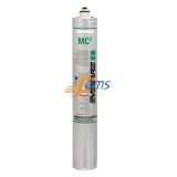 Everpure EV961255 MC² 生饮水滤芯