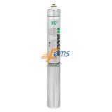 Everpure EV961397 XC² 生饮水滤芯