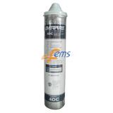 Everpure EV960146 4DC 生饮水滤芯