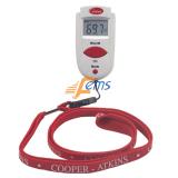 Cooper-ATKINS 470 迷你型远红外温度仪