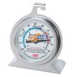 Cooper-ATKINS 25HP-01 冷柜、冷库温度计(摄氏/华氏)