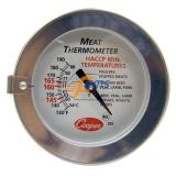 Cooper-ATKINS 323 肉食温度计 (HACCP温度显示)