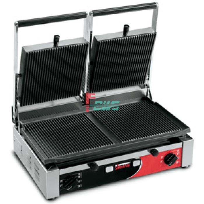 SIRMAN PD R 三明治烤炉