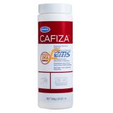 Urnex 12-ESP12-20 意式咖啡机滤头清洗粉(罐装)