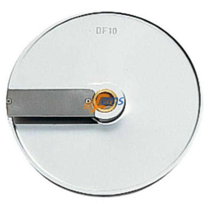 SIRMAN DF 10 切片刀片 - 10 mm 厚