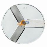 SIRMAN DF 2 切片刀片 - 2 mm 厚