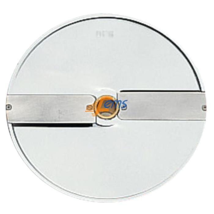 SIRMAN DF 8 切片刀片 - 8 mm 厚