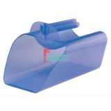 VOLLRATH 7032 32 oz 安全冰铲