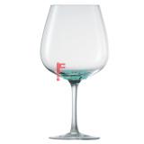 Stolzle 140-00 Grandezza 勃艮第葡萄酒杯