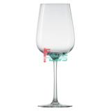 Stolzle 140-01 Grandezza 红葡萄酒杯
