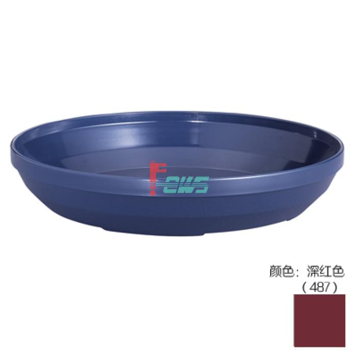 CAMBRO MDSL9-487 底盘底托(深红色)