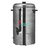 咖啡●伙伴 MCP40 开水/咖啡/茶机(样品)