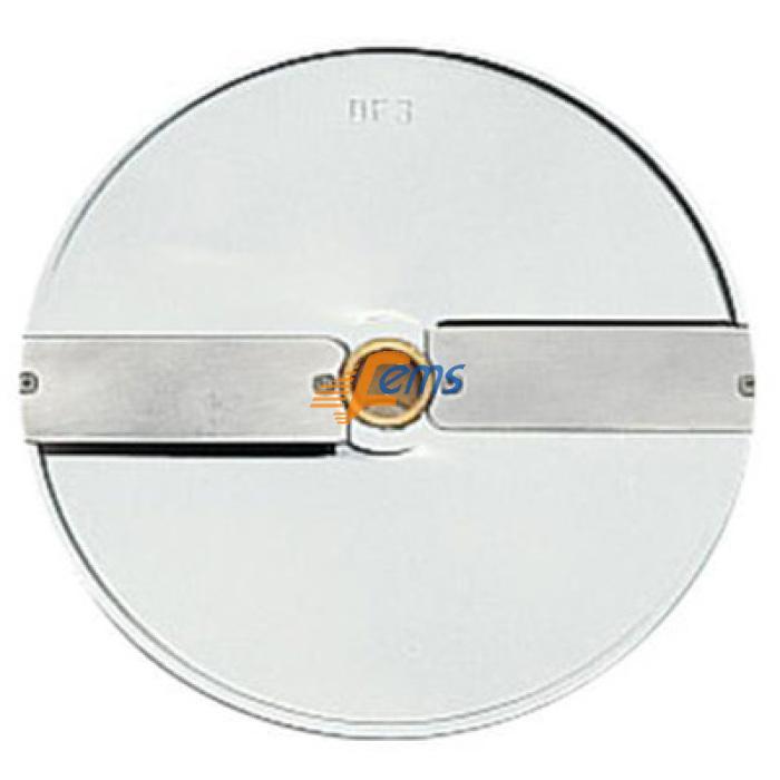 SIRMAN DF 3 切片刀片 - 3 mm 厚