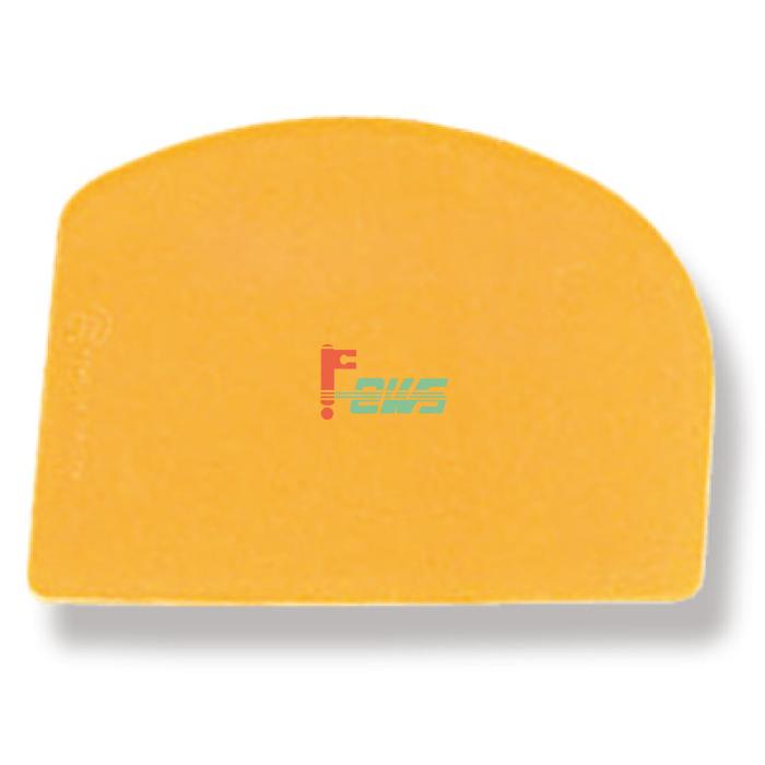 三能 SN4073 两用塑料刮板