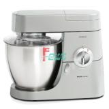 Kenwood KMM770 6.7升 多功能厨师机 (搅拌机)