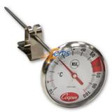 Cooper-ATKINS 2237-04C 奶泡专用温度计(摄氏)