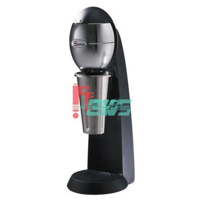 SANTOS 54 多功能饮料搅拌机 (黑色)*