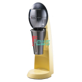 SANTOS 54 多功能饮料搅拌机 (黄色)*