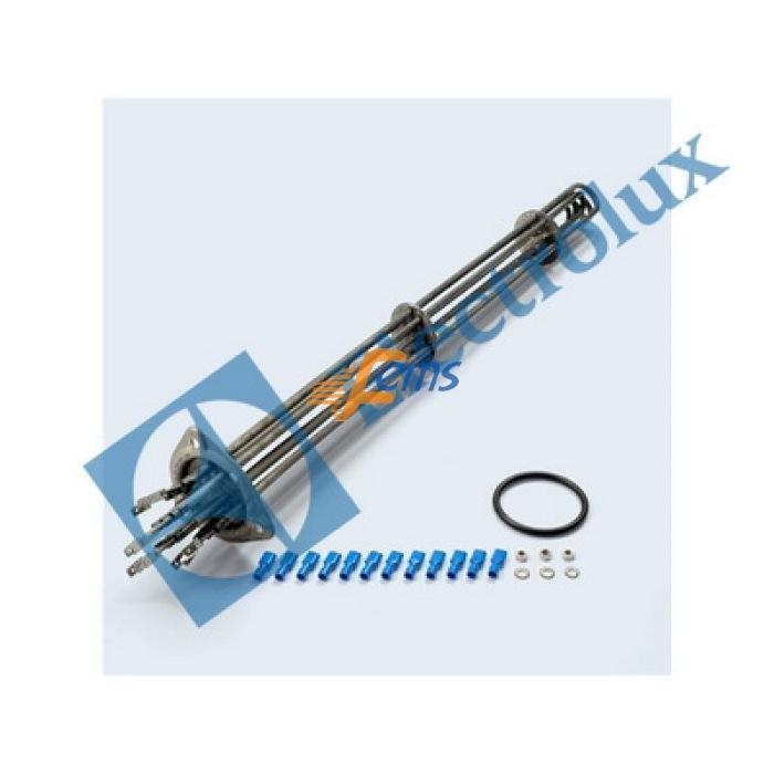 Electrolux 0C5383  加热管