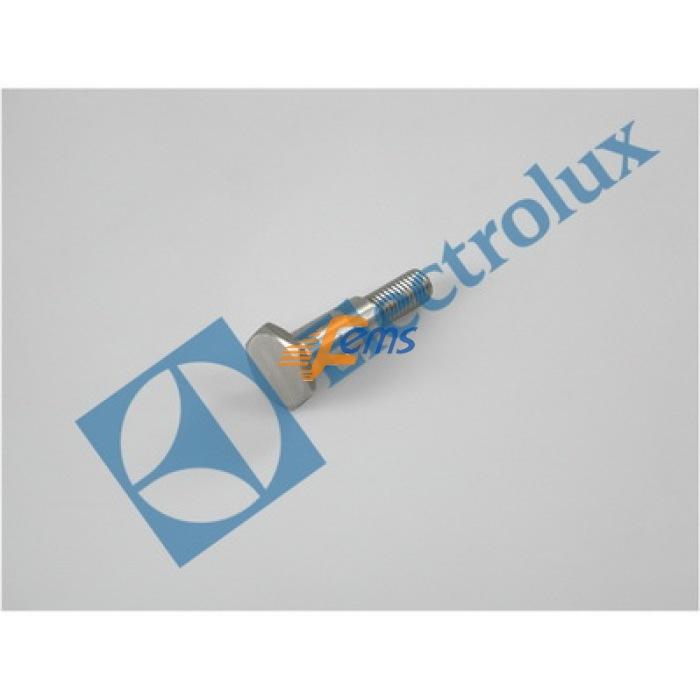Electrolux 048259 WHEEL PIN
