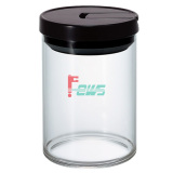 HARIO MCN-200B 密封储藏罐 (200克粉)