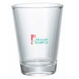 HARIO SGS-140 意式咖啡杯 (5oz)
