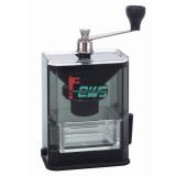 HARIO MXR-2TB 固定式手动磨豆机 (容粉40克)