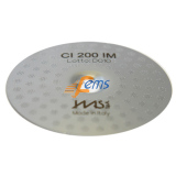 IMS CI 200 IM 200 µm 镭射分水网 (Precision)