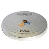IMS MA 200 IM 200 µm 镭射分水网 (Precision)