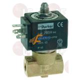 L.F 1120321 PARKER 三通电磁阀