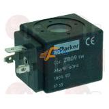 L.F 3120033 PARKER 电磁阀线圈