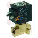 L.F 1120310 SIRAI  两通电磁阀