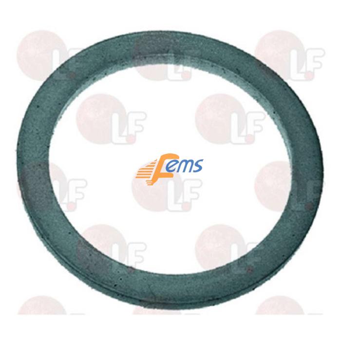 L.F 1186633 Φ53*42*3.0 mm 石墨垫圈