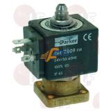 L.F 1120350 PARKER 三通电磁阀
