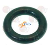 L.F 1186362 O型圈