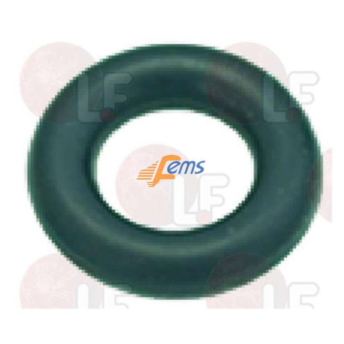 L.F 1186514 O型圈