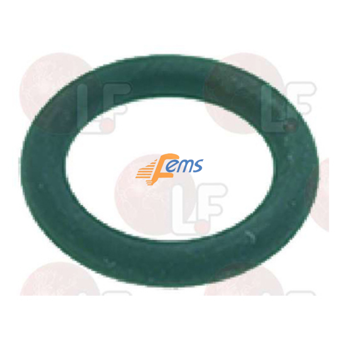 L.F 1186318 O型圈