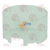 L.F 1252090 储粉槽(圆柱形)