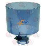 L.F 1080075 磨豆机豆仓