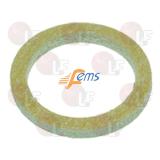 L.F 1186039 石棉垫圈