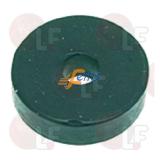 L.F 1186527 Φ15*4*4 mm 橡胶密封圈