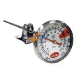 Cooper-ATKINS 2237-04 奶泡专用温度计(摄氏/华氏)