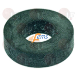 L.F 1186057 Φ 15.3*7.7*4 mm 橡胶密封圈