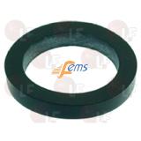L.F 1186066 Φ 21*15*3 mm 橡胶密封圈