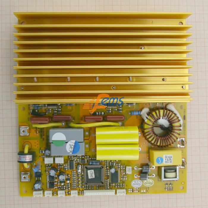 07.01 电磁炉主板(59643)